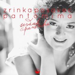 "Zrinka Posavec ""Pantomima"""